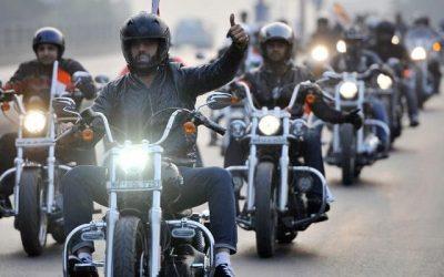 La bienveillance au service de la performance : le cas Harley Davidson.