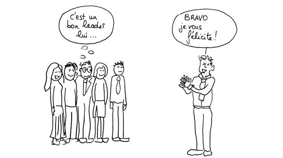 formation bienveillance