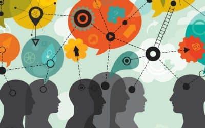 Maximiser la performance d'une entreprise