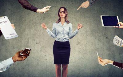 La prévention des Risques Psychosociaux, une obligation légale et une opportunité à saisir