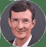 Olivier Berthelot